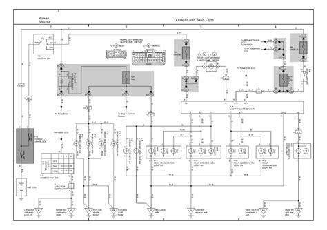 2005 Chevy Silverado Heater Wiring Diagram by 2005 Chevrolet Truck Silverado 1500 2wd 5 3l Mfi Ohv 8cyl