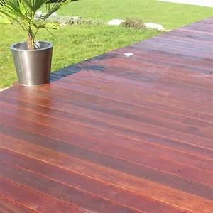 parqueterie janod produits terrasses completes With parquet janod