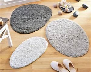 tapis de bain tapis de douche tapis wc becquet With becquet tapis de bain
