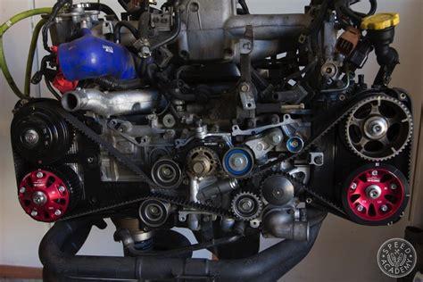 sti subaru jdm choosing the right parts subaru wrx turbo camshaft