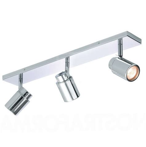 rectangular flush mount light rectangular ceiling light home design ideas