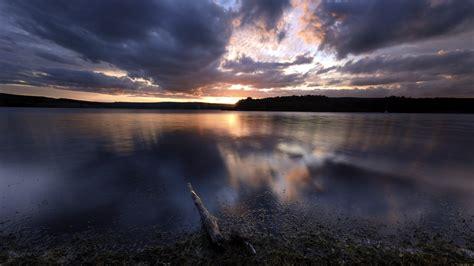 Sunset Landscape  Wallpaper #41893