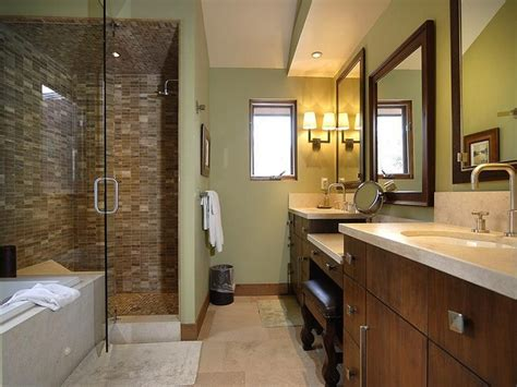 Small Master Bathroom Designs by Bedroom Suite Designs Small Bathroom Remodeling Ideas