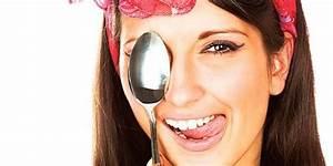 Косметолог крем от морщин