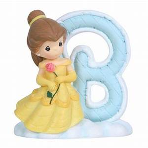 202 best images about disney figurine on pinterest With precious moments letter figurines