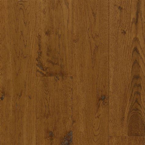 Will Shed Light On Synonym by 100 Preference Classic Antique Oak Preference