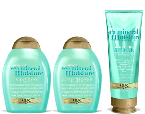 chemical free hair styling products our favourite paraben free shoos and conditioners 2668