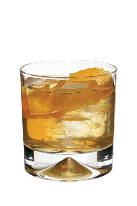 old fashioned cocktail old fashioned cocktail difford 39 s recipe