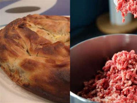 recette cuisine sans four recettes de börek et turquie
