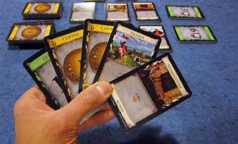 best dominion deck builder app dominion quality deck building since 2008 wired
