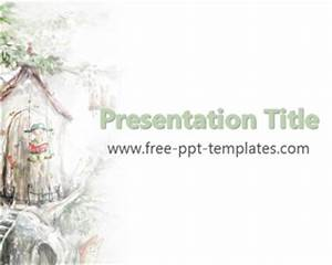 fairy tale ppt template free powerpoint templates With fairy tale powerpoint template free download