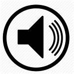 Unmute Icon Speaker Audio Sound Volume Voice