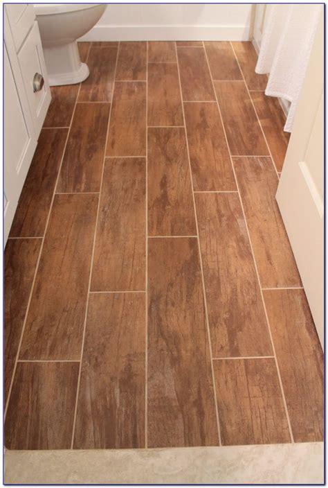 wood grain porcelain tile  laminate tiles home