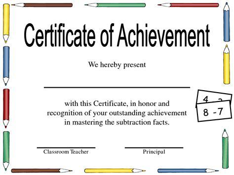 Smartdraw Certificate Templates by Certificate Templates Smartdraw Create Flowcharts