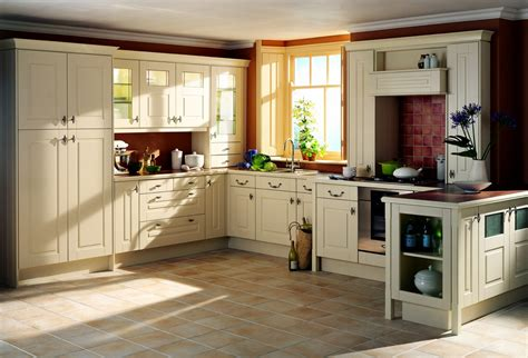 kitchen cabinet painting cost 15 great kitchen cabinets that will inspire you