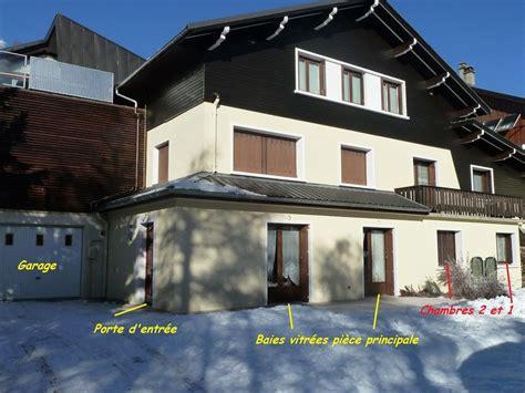 chalet lauranoure appartement 8 personnes les 2 alpes location appartement 233 t 233 les 2 alpes 1650