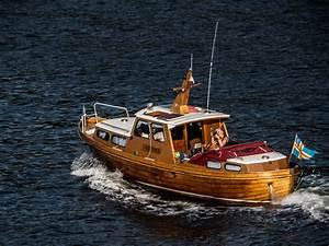 Faut Il Un Permis Pour Conduire Un Tracteur : faut il un permis pour conduire un bateau de plaisance u games ~ Maxctalentgroup.com Avis de Voitures