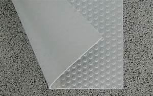 Antirutschmatte kuchenschublade auszug inneneinteilung for Antirutschmatte küche