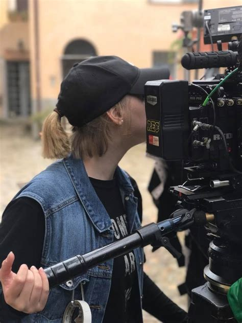 Productions - RIFS