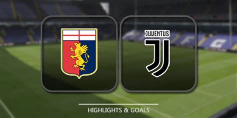 Fulham Vs Juventus Highlights