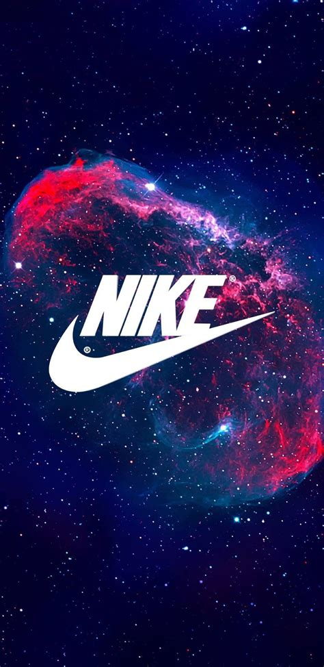Android Iphone Adidas Cool Wallpapers by Wallpapers Nike Wallpaper In 2019 Nike Wallpaper Nike