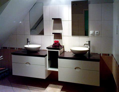 bureau kitea maroc trendy chambre with bureau kitea maroc