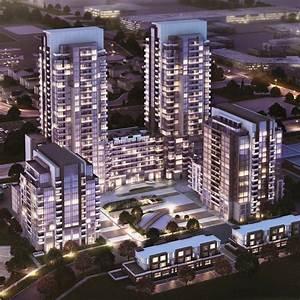 Apartment Rental Application Form Ontario New Rental Lash Group Of Companies