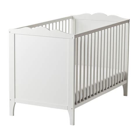 ikea chambres bébé aa hensvik lit bébé ikea 79 pour plus tard chambre d