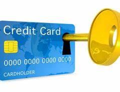 Wlan Trotz Schufa : kreditkarte trotz schufa eintrag das sollten sie beachten ~ Jslefanu.com Haus und Dekorationen