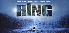 Watch The Ring (2002) Free On 123movies.net