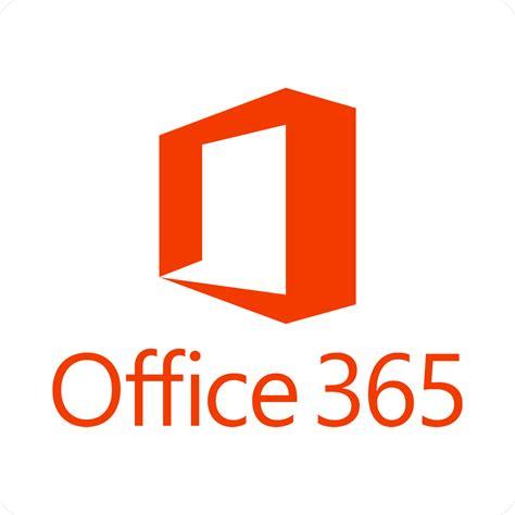 Office 365  Centres de données & Solutions infonuagiques