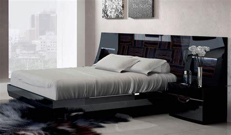 kitchen furniture toronto high class wood elite platform bed indianapolis indiana