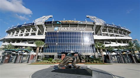 Event schedule (0) select your category. 6 shot near stadium during Texans-Jaguars game in Jacksonville - ABC13 Houston