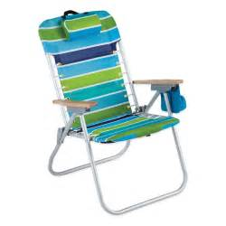 100 beach chairs target unique backpack beach chair