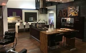 Cuisiniste Portet Sur Garonne : cuisiniste toulouse portet sur garonne cuisine quip e ~ Premium-room.com Idées de Décoration