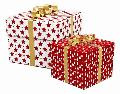 Christmas Gifts Gift Transparent Background Searchpng