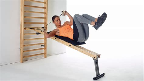 Captains Chair Exercise Machine by 100 Captains Chair Exercise Without Equipment The