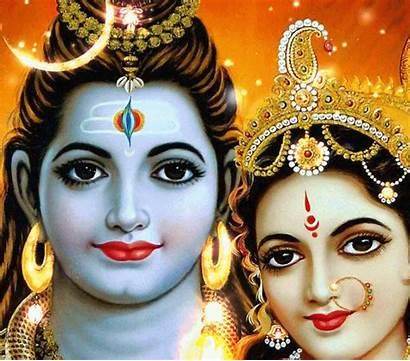 Shiva Shivaya Om Namah God Lord Animation
