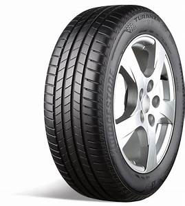 Turanza T005 Summer Tyre