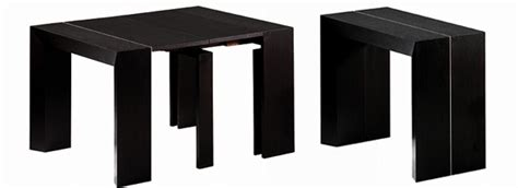table de cuisine pliante ikea table console pliante ikea