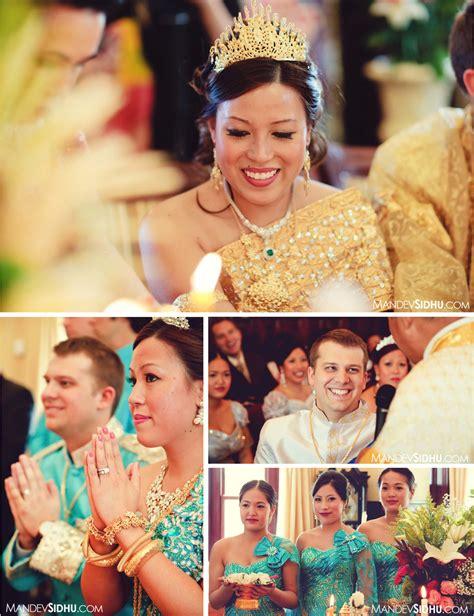 cambodian seattle wedding photographer engagement