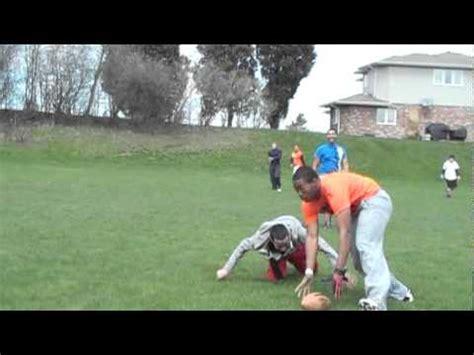 How To Play Backyard Football by Backyard Football Top 10