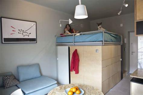 Architecture, Furniture, Interiors