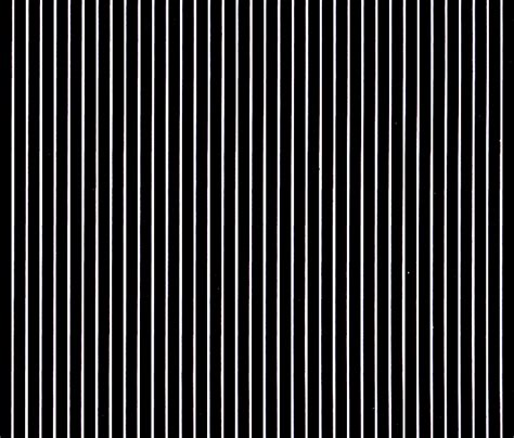 stripes photo by jizewelz photobucket
