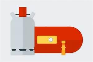 Adapter Für Gasflaschen : wohnmobil wissen f r camper und langzeitreisende 14qm ~ Kayakingforconservation.com Haus und Dekorationen