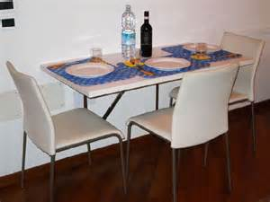 dining room sets for small spaces dining room tables sets for small spaces dining room tables guides