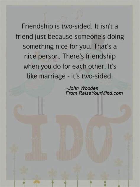 wedding wishes quotes verses friendship   sided