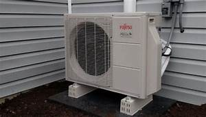 Ductless Air Conditioner Installation Cost 2019