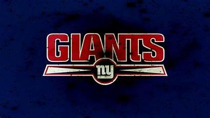 Giants York Nfl Wallpapers Football Background Desktop