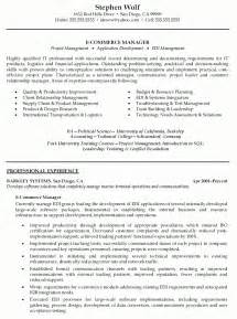 resume template cna description for a resume
